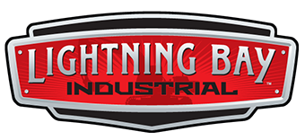 Lightning Bay Industrial
