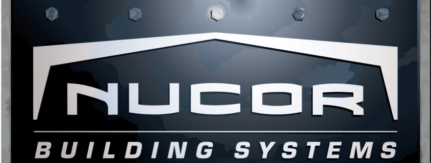 Nucor Building Systems Authorized Builder